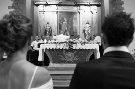 photographe de mariage cote basque