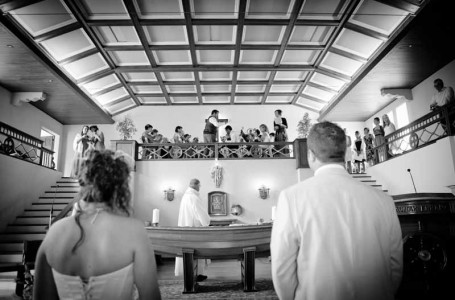 photographies mariage pays basque