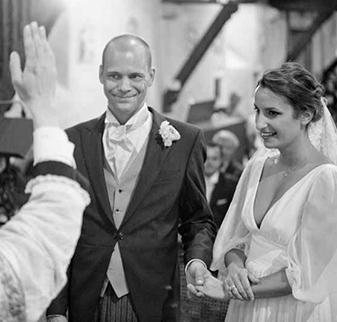 photographes de mariage au pays basque
