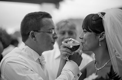photo mariage à biarritz 64