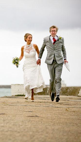 photo de couple marié bayonne