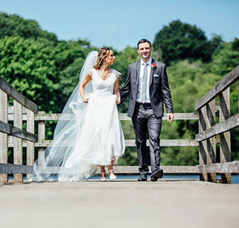 photo-mariage-pays-basque