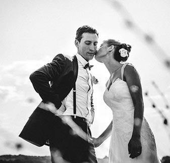 Photographe-mariage-paysbasque