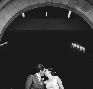 victoria-jean-yves_434-mariage-site
