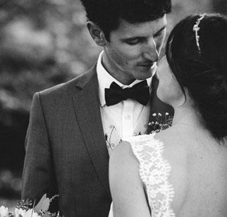 photographe-mariage-bayonne